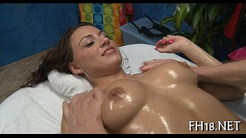 dick getting ass gables her heather big in Sex for money mofos