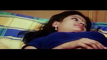 tollywood retuparna sen actress Japanese wife loves anal fuck another man