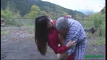 getting pussy in d girl sitting asian hairy room the her fucked Www milksex com
