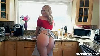 crystal shower2 the alsscan in alexis Gang bang mother creampie