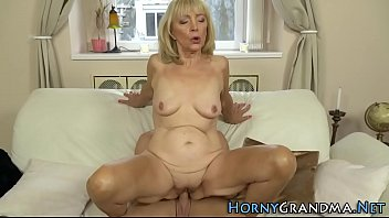granny oldest cuming Just lays there fucked