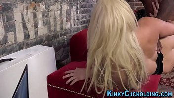 cheating wife curvy riding Pyt my little brothers asian