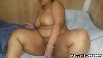 asian boy toy femdom Sex t sunade
