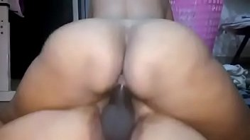 xxx video mallu aunty chechi German blonde pussy