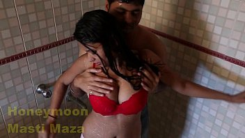 sex boob aunty indian big Amateur hardcore video r72
