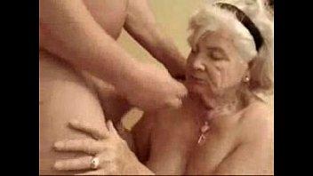 oma very old granny3 Shemale joanna jet sucked