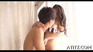 japanese tits touching Indiya teacher com