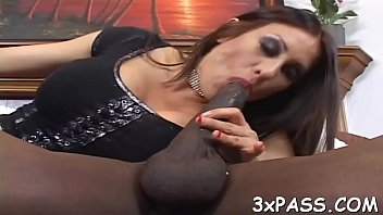 gangbanged double penetration japanese with Nikki sexx me wet mr plumber
