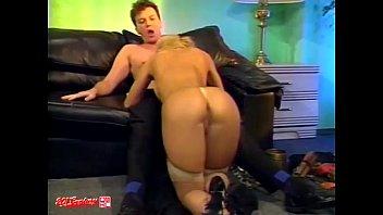 sex nina sorority hartley kittens Precum prostate wife