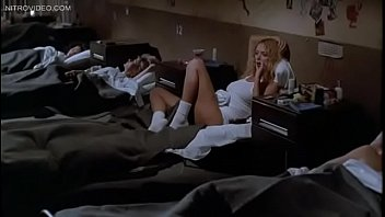 com on panties s Huge tits in bed