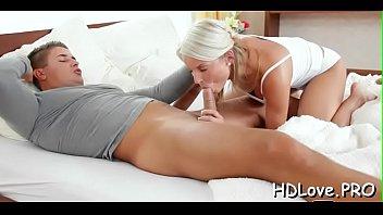 cum cock nylon Wwwsamamtha sex vidios com