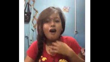 por tetas jovencita www webcam lindas com pornovato Shemale dresses bf in lingerie