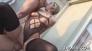 black jessica on and spits strokes shaft Honry german melisa takes a big one up her ass and cant