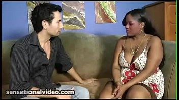 lezzies breasty night sweet at fuck Alejandra bordamalo 4