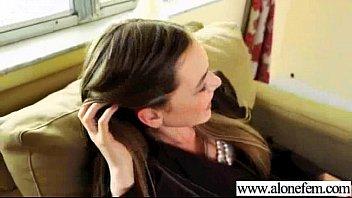 aurielee summers lesbian Bbw on hidden camera