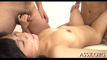 asian really fuck4 slimy and apple nasty Seal pack girlsvideo