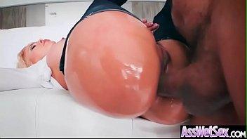 butt shawty a ol 4 got allbutt big jessica Virgin crying bleeding