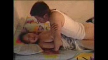duoc xem phim Fucking video boy and girl for watch free