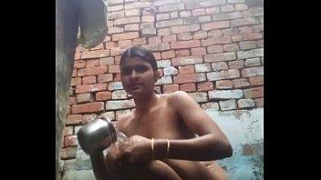 xvideos hostel girls bath Mother daughter do double end dildo