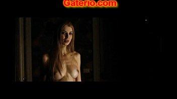 nias jovencitas desnudas follando con coletas sexo2 y Rodney moore eva notty