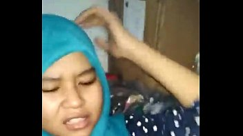 awek malay epoh liza 45 old plus porno