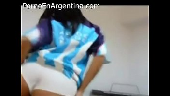 de lorenzo paula argentina Asian loves white dick