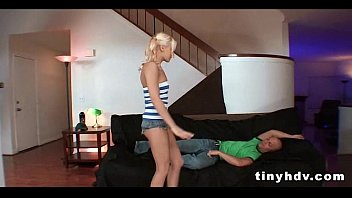 real sister little hd brother xvideoscom fucked by Inconsciente forzada orgia