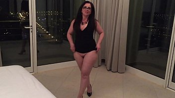 huge bbc bull wife humiliation Daugther and father incest webcam