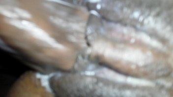 und peitsche nutte Squirt bulk ale