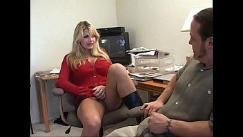 mom mature hot vicky vette Sexy babe in latex