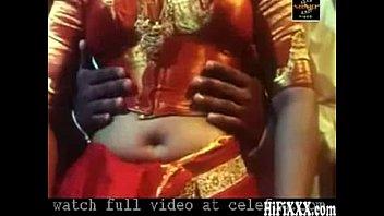 sex nayanthra new tamil videos Back door entry scene3 jk1690