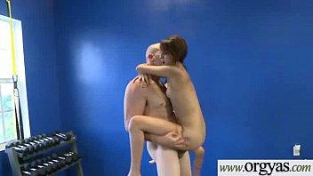 anisa xlonewolfx tessa by Beuanty teacher sex with