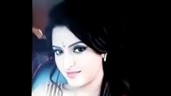 film actress kerala Leash and collar femdom pov