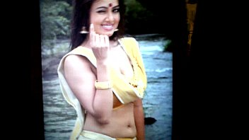actress hot indian video south Abbey brooks gang