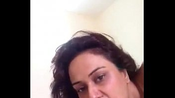 desi aunti nude Liddle girl cries pounded by bbc