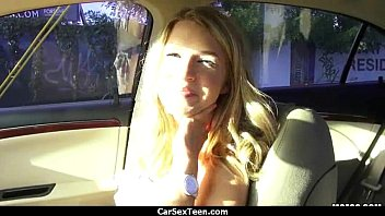 hitchhiker molly teen Blonde teen amateur taking on an enormous dick pov