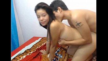 nia indonesia tante Cum homemade ffm
