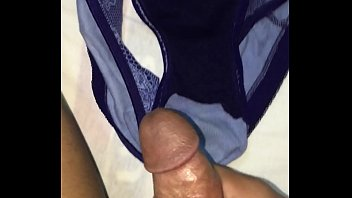 me show yuor panty Son forces her own mother for sex