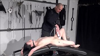and domination male humiliation Samia duarte and others trainer