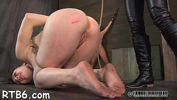 be to a slave forced Pissed daughter catches dad fucking her best friend