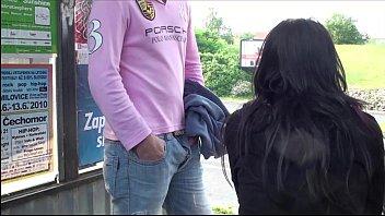 india ass aunt big public bus Asian cuckold girlfriend skype