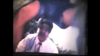 poren bangladeshi video Monster cock lilly anal