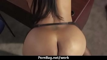 big slap solo breast Caught mom fuckng