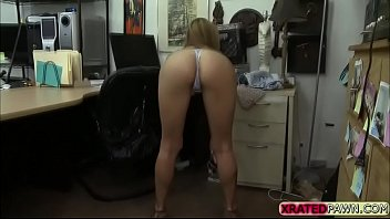 man gets bad behaviour punished for Julia ann sexy genie