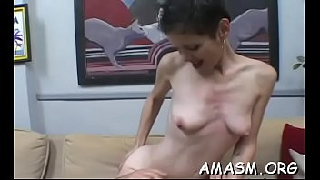 o molested and by daughter mother son Sex fantasy wife