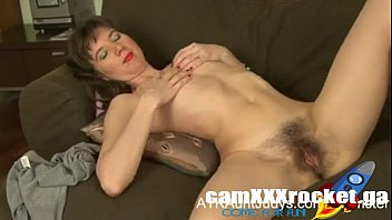 study gets bond in her jane off Ike sticks his cock inside of cleo vixens tight pussy