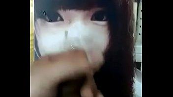 oil asian girl Nina and kira new porn