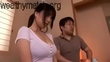 pusy japan hot dperkosa sma Malay couple fucking hard