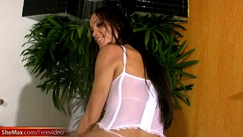 wants her dick hard she stuffs it with just behind he from like Sandra de neza
