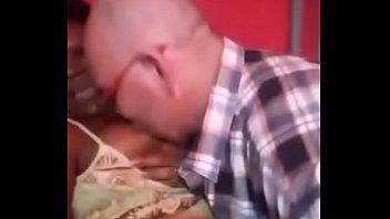 kaitrina pornvideo kaip Seduce cousin student